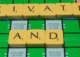 motivation-loeb-mental-traening