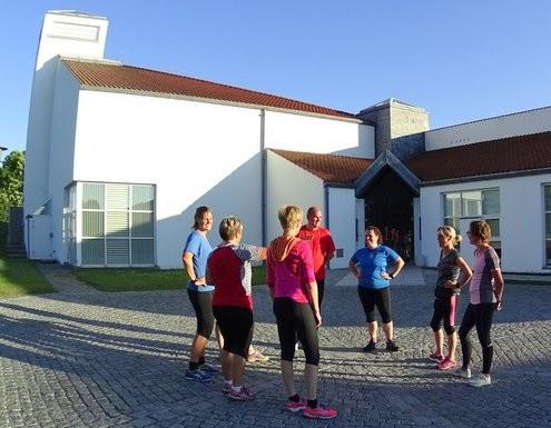 lystrup-loebeskole-runningnow-kirke-loeb