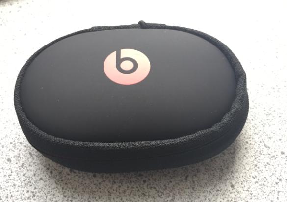 Test: Powerbeats trådløse høretelefoner by Dr. Dre