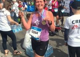Henriette-Hansen-copenhagen-marathon-runningnow