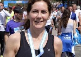 Copenhagen-marathon-lone-esmann
