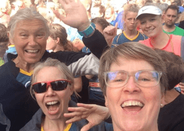 kis-holm-laursen-runningnow-aarhus-city-bestseller-halvmarathon