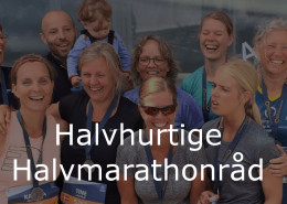 bestseller-halvmarathon-runningnow-loebeprogram