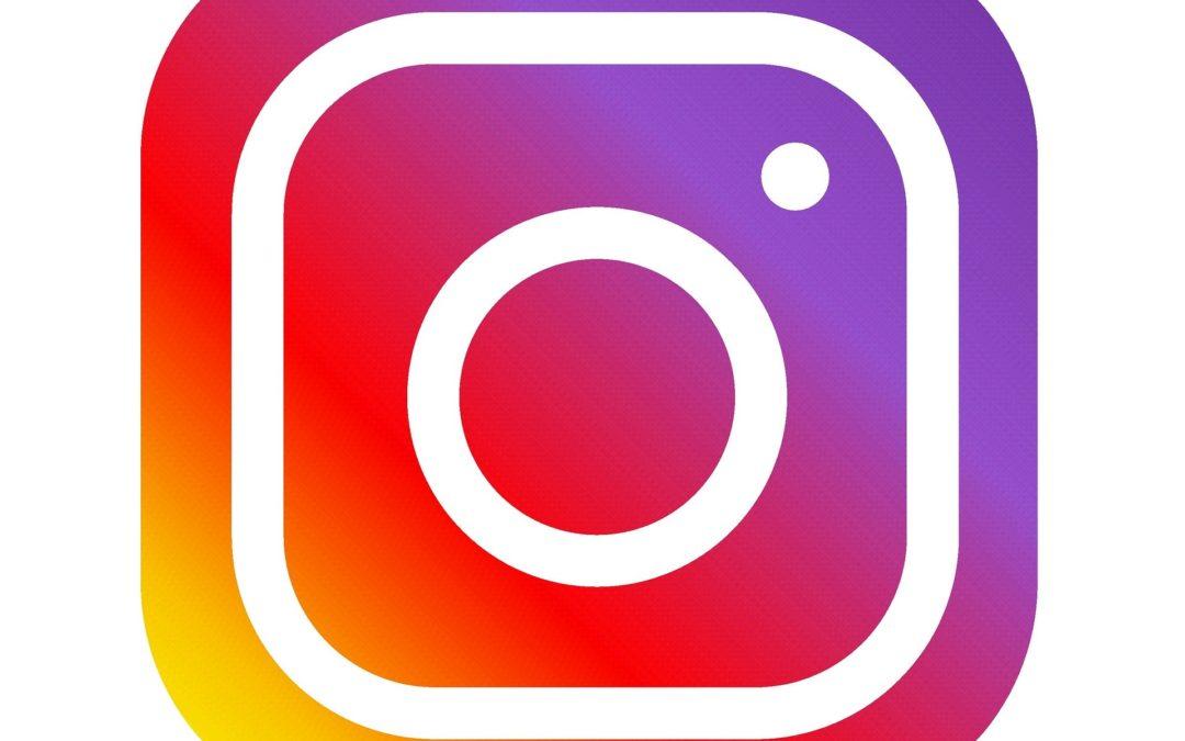 Running Community: 8 Instagram løbe profiler, du skal følge
