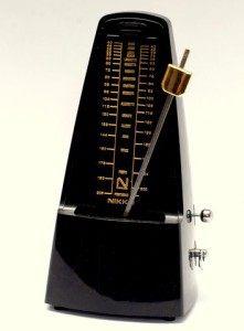 1-Metronome-loeb-180-skridt-runningnow-optimal-kadence
