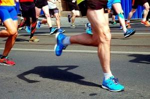 4-optimal-kadence-runningnow-180-skridt