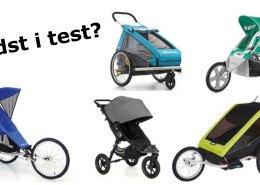 loebevogn-test-babyjogger-anmeldelse-runningnow