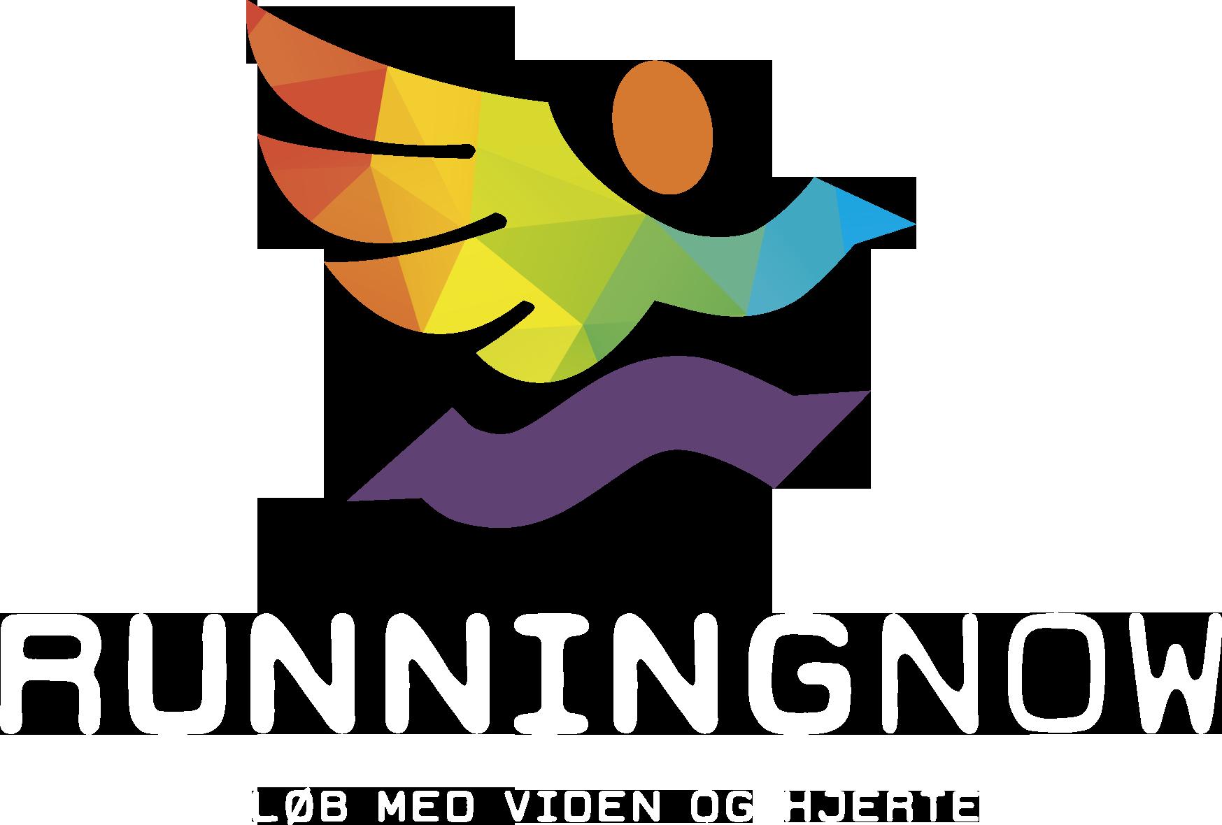 runningnow-loebeprogram-loebeklub-loebeskole-