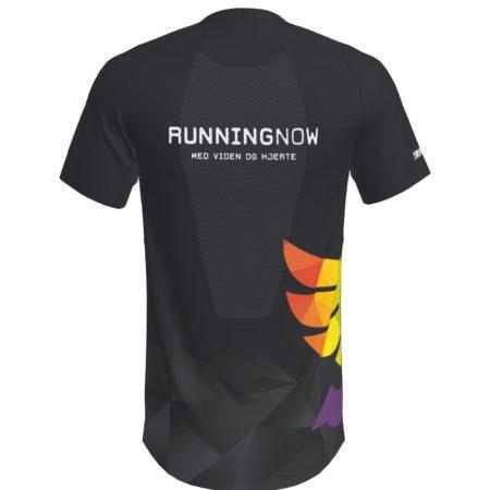 RunningNow-klubtroeje