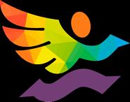 RunningNow logo
