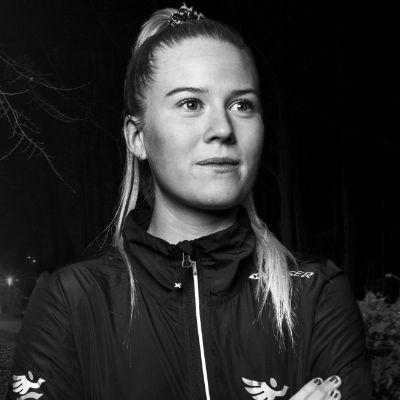 Kristine Udengård Jensen
