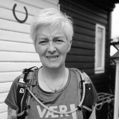 Anette Filtenborg