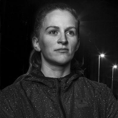 Laura Lyngbæk Madsen