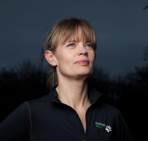 Ulla Wiese