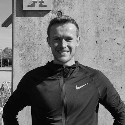 Christian Møller Nielsen
