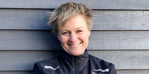 Louise Tram Henriksen