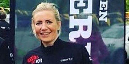 Mariea Meyhoff