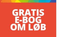 gratis-e-bog-loeb