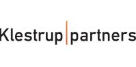 Klestrup partners RunningNow