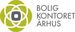 Boligkontoret Aarhus RunningNow