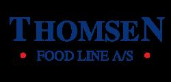 Thomsen Foodline RunningNow