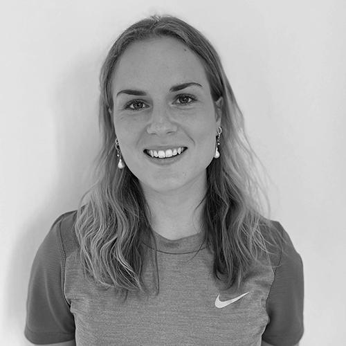 Emilie Keinicke Blichfeldt